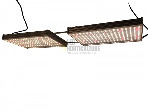 Jacks-LED-Grow-Light-V2-2-boards-230w-samsung-lm301b-osram-oslon-sll-main-led-horticulture