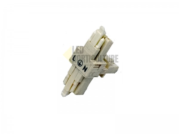 AC T-Connector für Sanlight Q-Series-led-horticulture