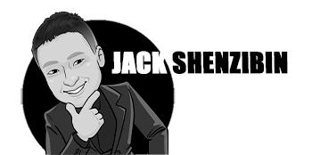 Jack Shenzibin