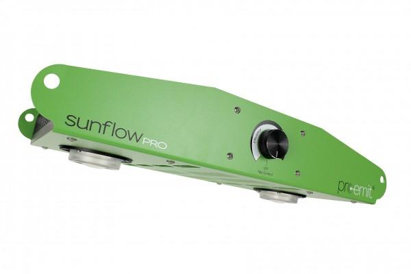 sunflowPro-cree-cxb-3590-vogel-pro-emit